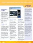 Pixel Net (esp) - Tecco - Page 3