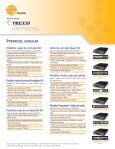 Pixel Net (esp) - Tecco - Page 4