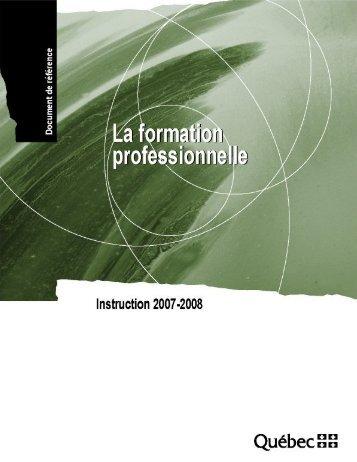 PDF - Gouvernement du Québec