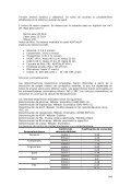Esteatosis hepática no alcohólica. Relación ... - SciELO - Infomed - Page 5