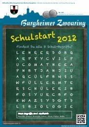 250 - HGV Burgheim