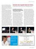 Tor - Heimatverein Düsseldorfer Jonges - Seite 7