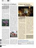 DER EIN FRÜHLING IST - Seite 4