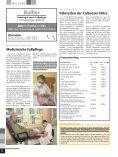 DER EIN FRÜHLING IST - Seite 6