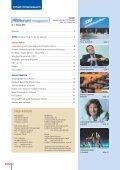 Nr.1 Februar 2004 - CDU-Kreisverband Frankfurt am Main - Page 2