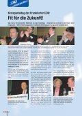 Nr.1 Februar 2004 - CDU-Kreisverband Frankfurt am Main - Page 4
