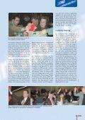 Nr.1 Februar 2004 - CDU-Kreisverband Frankfurt am Main - Page 5