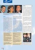 Nr.1 Februar 2004 - CDU-Kreisverband Frankfurt am Main - Page 6