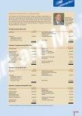 Nr.1 Februar 2004 - CDU-Kreisverband Frankfurt am Main - Page 7
