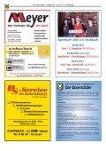 Gut(t)enberg - Der Quierschder - Seite 2