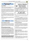 Gut(t)enberg - Der Quierschder - Seite 3