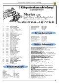 Gut(t)enberg - Der Quierschder - Seite 5