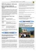 Gut(t)enberg - Der Quierschder - Seite 7