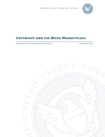 copyright-and-the-music-marketplace