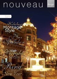 Nouveau-The-Holiday-Issue-2014