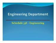 Engineering - Helix Water District