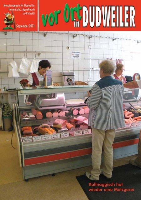 Oktoberfest des Senioren- clubs Dudweiler eV - artntec