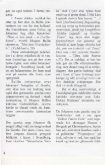 Nr. 2 - August 2008 - Johannes Jørgensen Selskabet - Page 4
