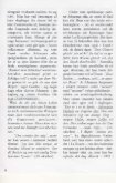 Nr. 2 - August 2008 - Johannes Jørgensen Selskabet - Page 6
