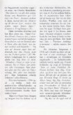 Nr. 2 - August 2008 - Johannes Jørgensen Selskabet - Page 7