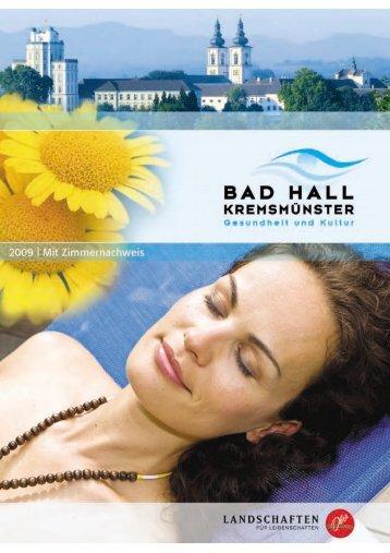 1 2 3 - Bad Hall