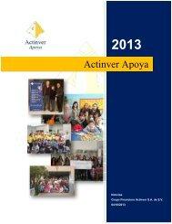Noticias - Actinver