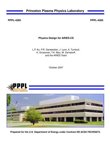 formal laboratory report 1 the assignment physics saint mary s rh yumpu com