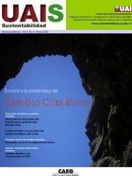 Presentación de PowerPoint - Sustentabilidad.uai.edu.ar ...
