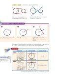 Circles - Page 7