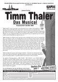Das Musical - Page 2