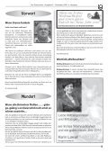 Frohe Weihnachten - Der Quierschder - Seite 3