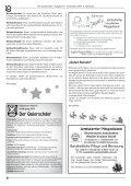 Frohe Weihnachten - Der Quierschder - Seite 4