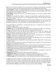 Plone como herramienta aplicable a procesos de Vigilancia ... - Page 4