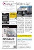 Kaiserswerther Kurier - AZ Magazin Düsseldorf - Seite 2