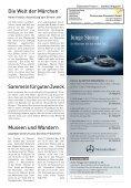 Kaiserswerther Kurier - AZ Magazin Düsseldorf - Seite 3