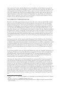 (Ursachen und Bekämpfung der Inflation) - Page 5