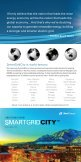 Your Energy Just Got Smarter Brochure - SmartGridCity - Xcel Energy - Page 4