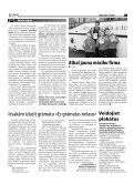 03.10.2008 (Nr.40) - Page 2