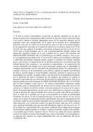 CSJN Florio extension acuerdo privilegio especial.pdf