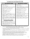 Njoftim per konkurs - Bashkia e Tiranes - Page 2