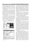 Low-Cost Embedded Controller for Complex Control Systems - Page 4