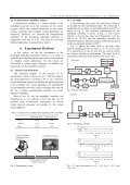 Low-Cost Embedded Controller for Complex Control Systems - Page 6