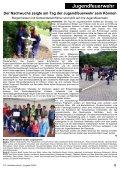 Feuerwehrnachrichten Ausgabe 02-2007 - Neunkirchen, Nahe - Seite 5