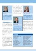 Knüppel aus dem Sack - Ärztekammer Oberösterreich - Page 2