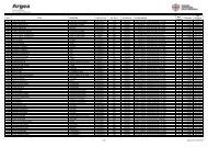 Elenco di pagamento in ordine alfabetico Q - Z [file .pdf] - Sardegna ...
