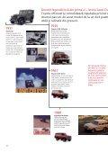 Land Cruiser V8 - Toyota - Page 4