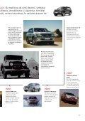 Land Cruiser V8 - Toyota - Page 5