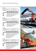 Railway Sammler_10_dt_Layout 1 - Palfinger - Seite 5