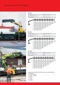 Railway Sammler_10_dt_Layout 1 - Palfinger - Seite 6
