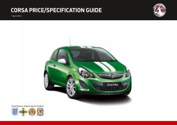 015 Corsa Spec_PG_1 April 2014-1396429304